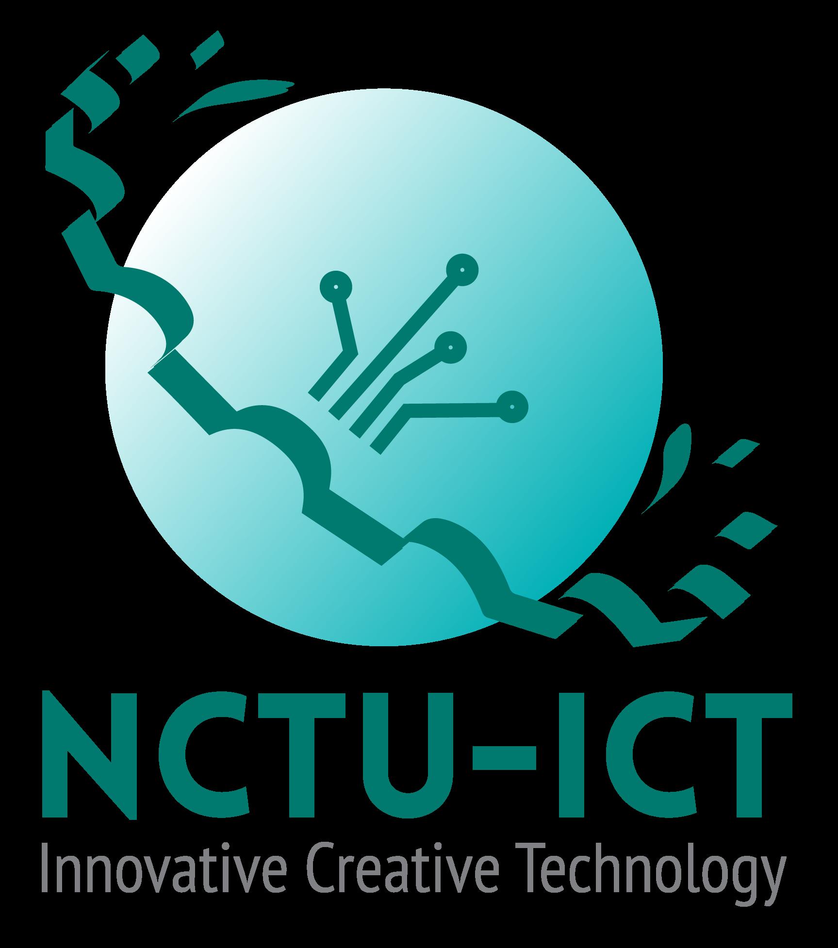 NCTU-ICT工坊FB