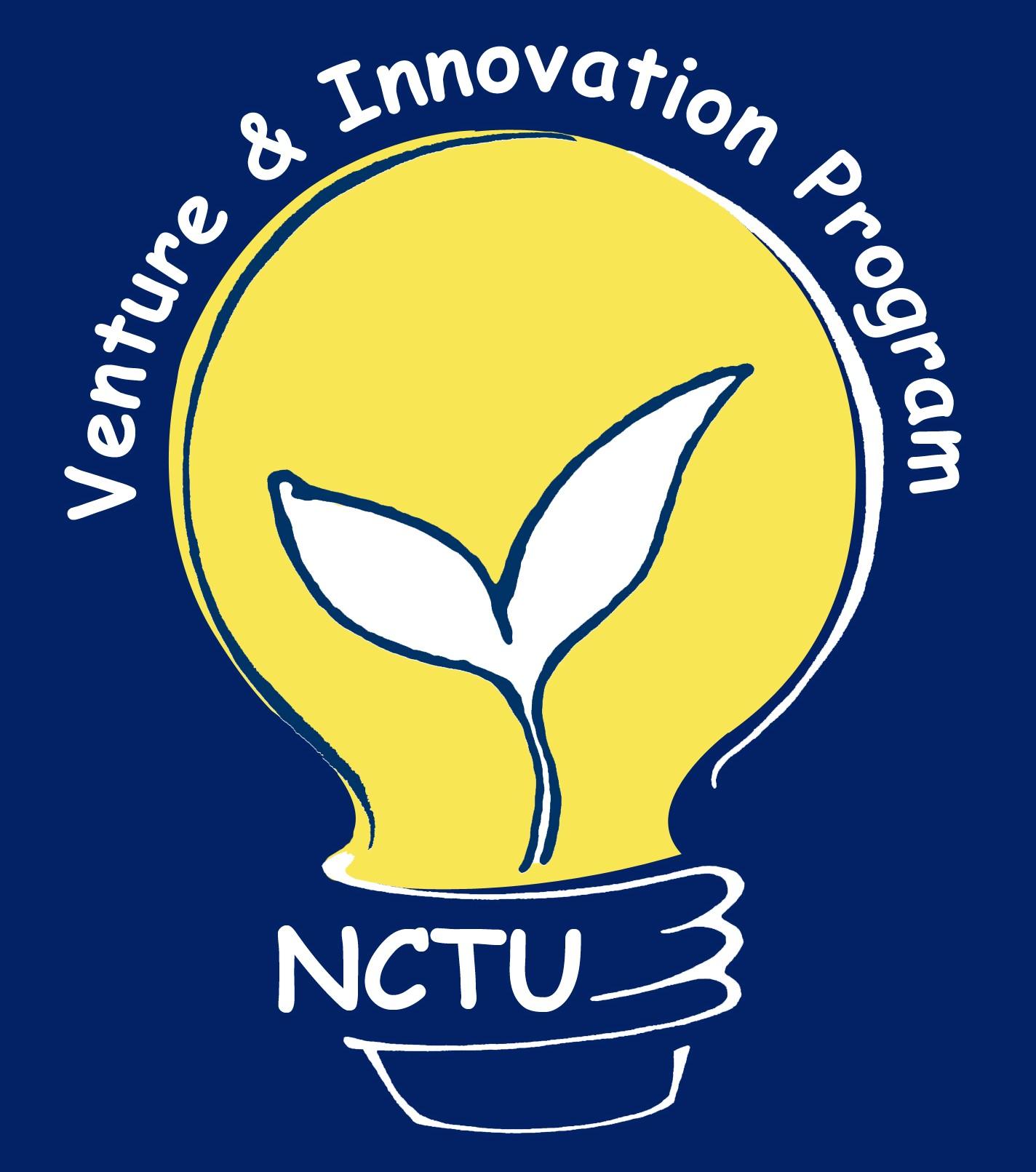 創業與創新學程FB